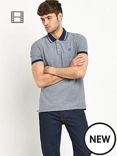 henri-lloyd-mens-barham-polo-shirt