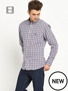 henri-lloyd-mens-eriswell-classic-shirt