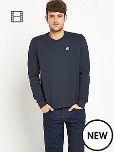 henri-lloyd-mens-dalham-sweatshirt