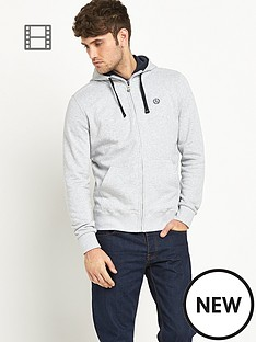 henri-lloyd-mens-franklin-zip-through-sweatshirt
