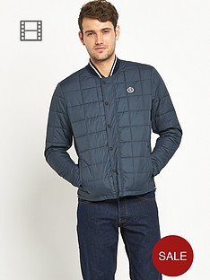henri-lloyd-mens-frensham-quilted-jacket