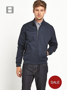 ben-sherman-mens-harrington-jacket