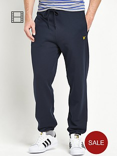 lyle-scott-mens-joggers-navy