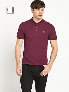 lyle-scott-mens-core-polo-shirt