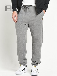 lyle-scott-mens-joggers