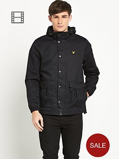 lyle-scott-mens-microfleece-lined-jacket