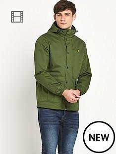 lyle-scott-mens-microfleece-lined-jacket