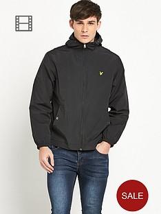 lyle-scott-mens-zip-through-hooded-jacket