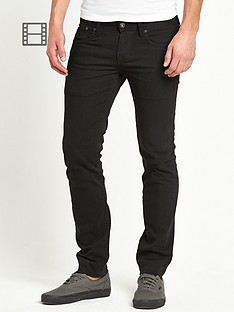 pepe-jeans-hatch-slim-fit-jeans