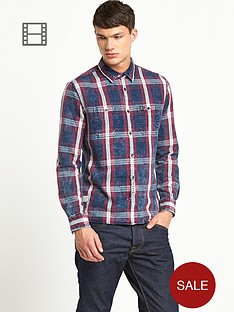 pepe-jeans-pal-long-sleeve-shirt