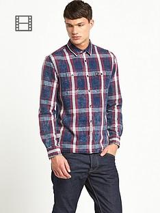 pepe-jeans-pal-long-sleeve-shirt
