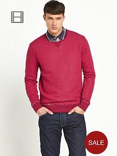 pepe-jeans-freeman-sweatshirt