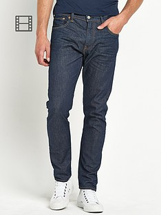 levis-mens-520-extreme-tapered-jeans