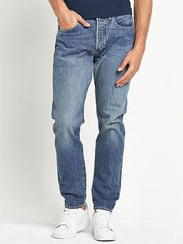 levis-mens-501-customised-and-tapered-jeans