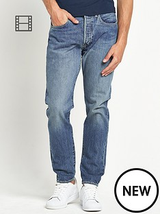 levis-mens-501-customized-and-tapered-jeans