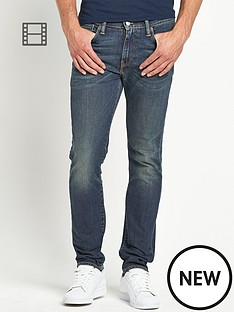 levis-mens-501-slim-fit-jeans