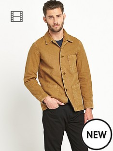 levis-mens-engineers-coat