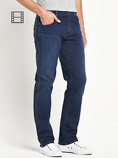 wrangler-mens-texas-stretch-rain-ready-straight-jeans