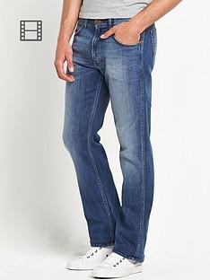 wrangler-mens-jacksville-bootcut-jeans