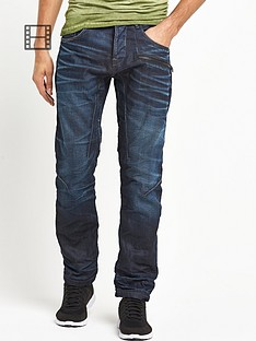 jack-jones-mens-stan-carbon-anti-fit-jeans