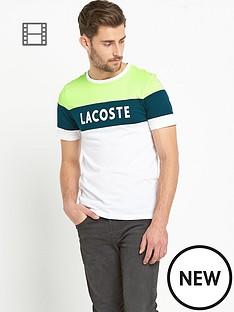 lacoste-mens-sport-logo-block-t-shirt