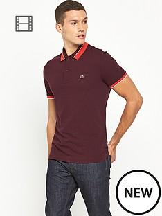 lacoste-mens-short-sleeve-detail-collar-polo-shirt