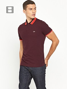 lacoste-mens-short-sleeve-detail-collar-polo-shirt