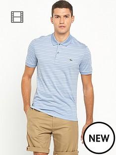 lacoste-mens-short-sleeve-stripe-polo-shirt