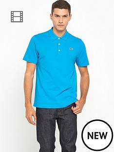 lacoste-mens-sport-short-sleeve-polo-shirt