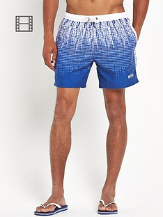 hugo-boss-mens-anabas-swimshorts
