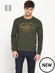denim-supply-ralph-lauren-mens-logo-crew-sweatshirt
