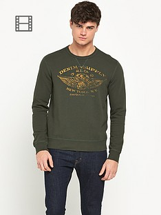 denim-supply-ralph-lauren-mens-logo-crew-sweatshirt