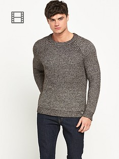 denim-supply-ralph-lauren-mens-raglan-sleeve-jumper