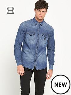 denim-supply-ralph-lauren-mens-western-long-sleeve-shirt