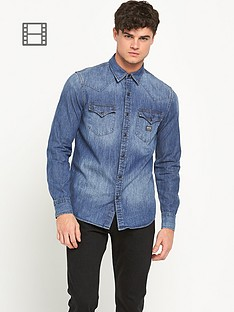 denim-supply-ralph-lauren-mens-western-long-sleeve-shirt