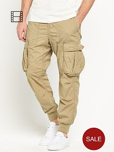 denim-supply-ralph-lauren-mens-ribbed-cuff-cargo-pants