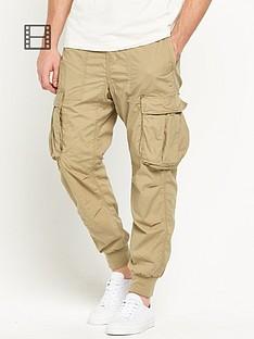 denim-supply-ralph-lauren-mens-ribbed-cuff-cargo-pants