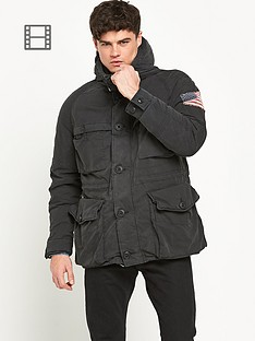denim-supply-ralph-lauren-mens-down-hooded-parka