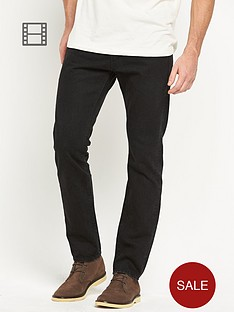 denim-supply-ralph-lauren-mens-westlynn-low-skinny-fit-jeans