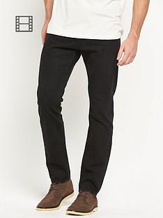 denim-supply-ralph-lauren-mens-westlynn-low-skinny-fit-jeans