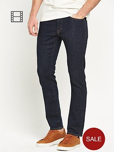 denim-supply-ralph-lauren-mens-hale-slim-fit-jeans