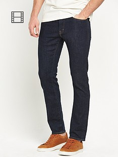 denim-supply-ralph-lauren-mens-hale-slim-fit-jeans