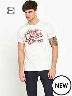 denim-supply-ralph-lauren-mens-logo-t-shirt