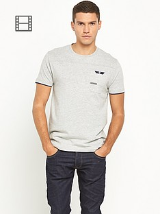 voi-jeans-mens-canto-t-shirt