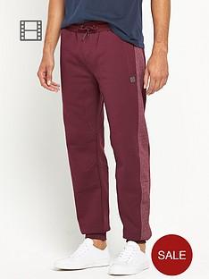 voi-jeans-mens-cameron-joggers