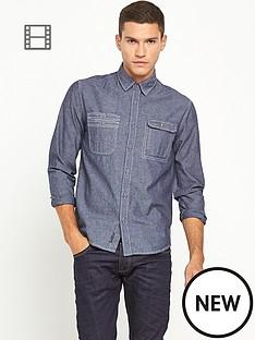 voi-jeans-mens-rhodes-shirt