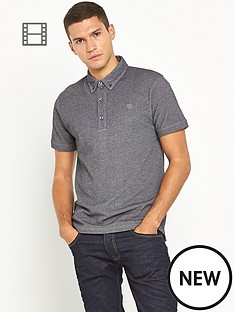 voi-jeans-mens-woods-polo-top