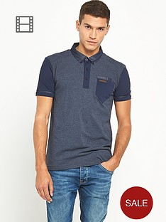 voi-jeans-mens-herman-polo-shirt
