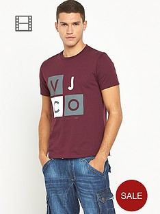 voi-jeans-mens-woodhouse-tee