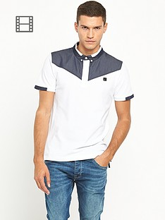 voi-jeans-mens-torres-polo-shirt